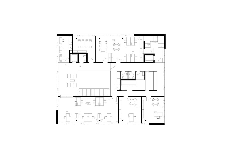 5334_Projekt_07_Obergeschoss
