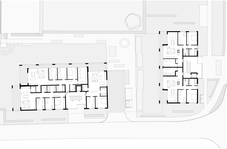 5384_Projekt_07_Erdgeschoss