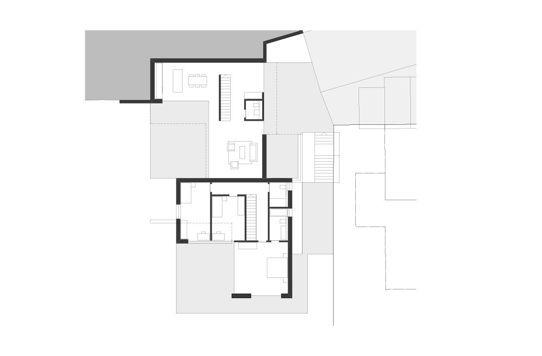 5545_Objekt_06_Erdgeschoss