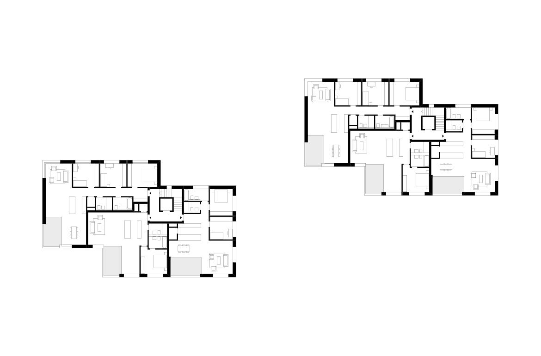5576_Objekt_08_1.Obergeschoss